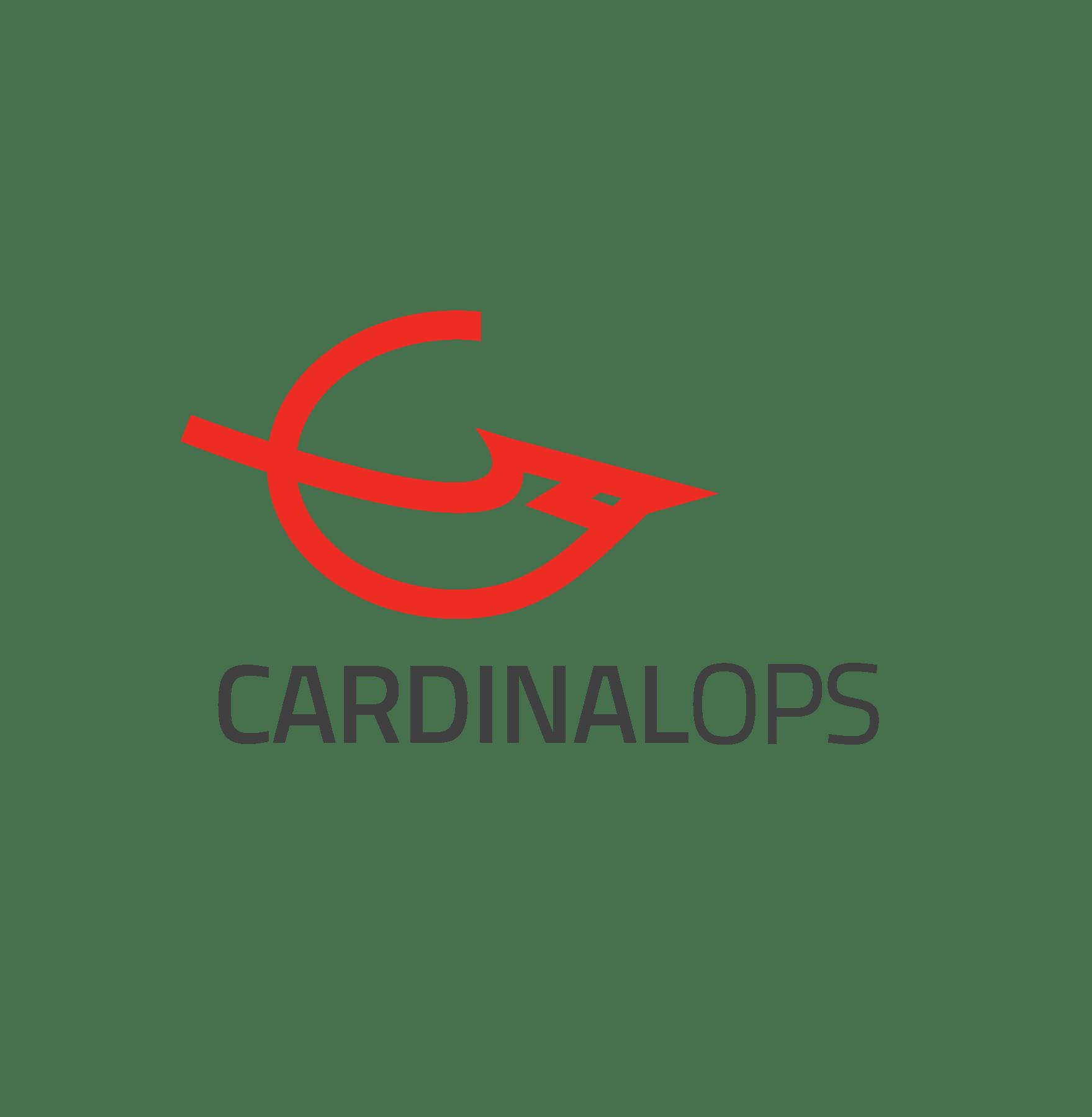 CardinalOps