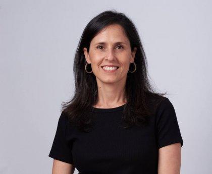 Monica Cohenca