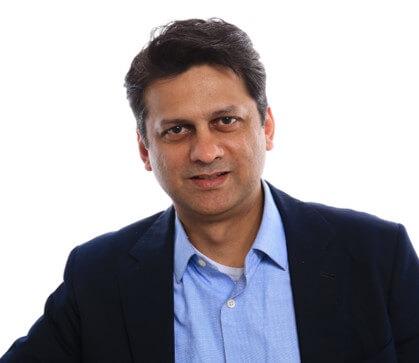 Raj Khanna