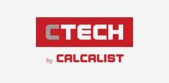 CTech anecdotes launch
