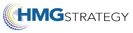 Glilot Advisors Receive 2021 Global Leadership Award