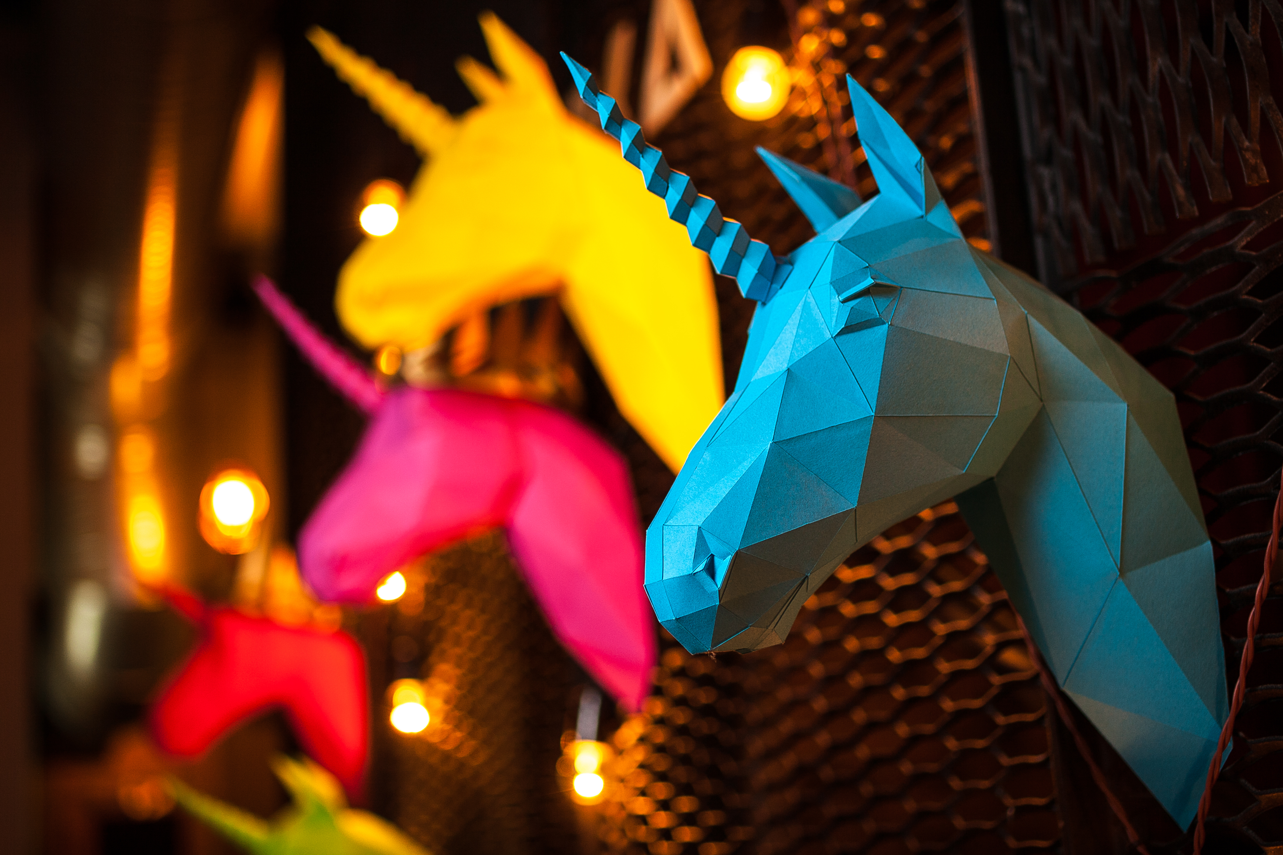 Glilot Hits the 10-Year Mark and Looks to the Next Decade   From Unknowns to Unicorns