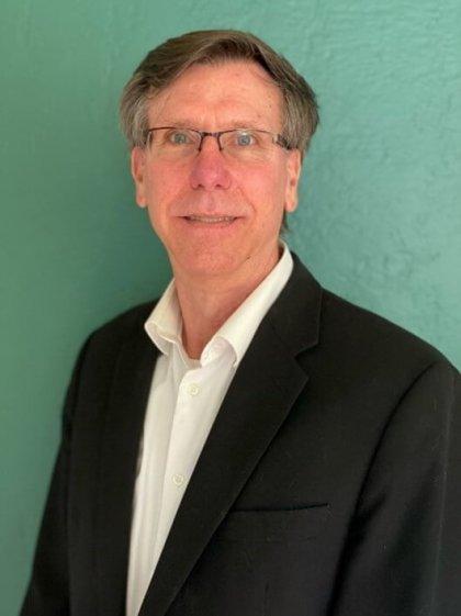 Steve Zalewski
